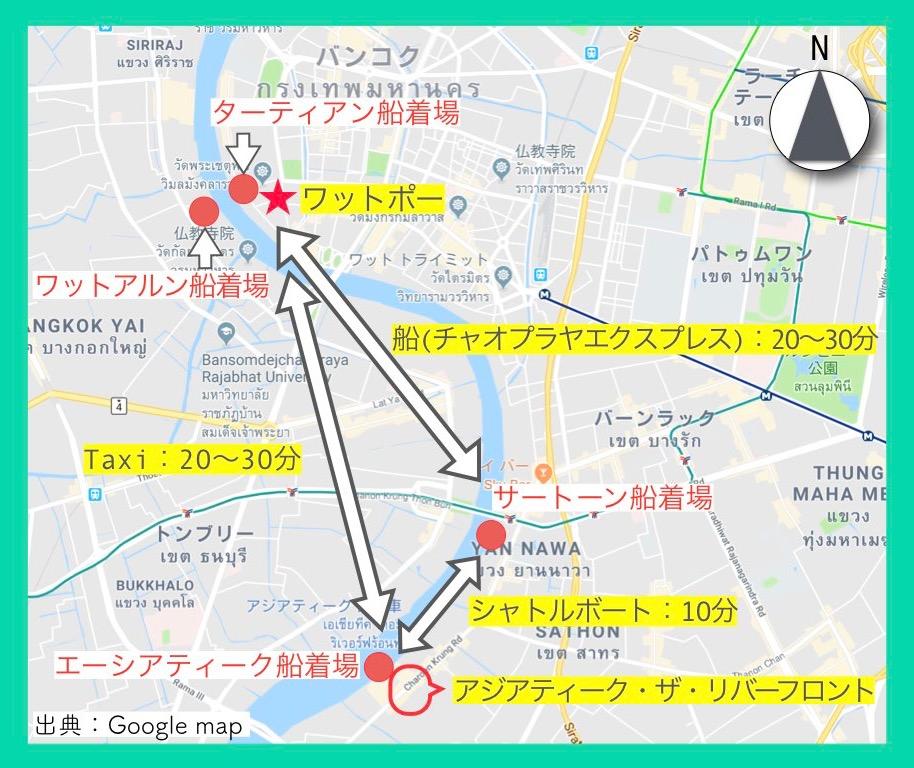 地図(ワットポー2)