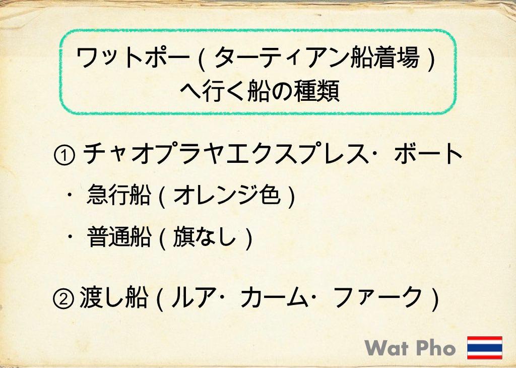 記事中画像(ワットポー)5