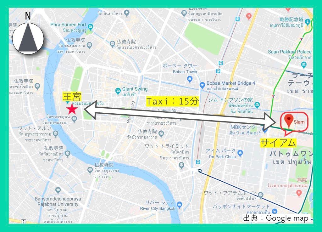 地図(王宮)10