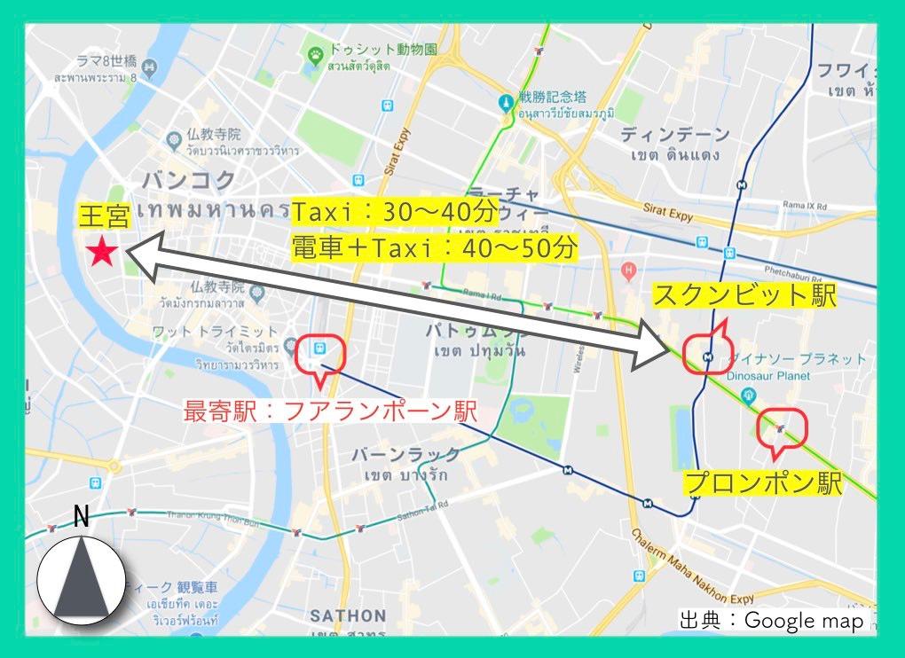 地図(王宮)12