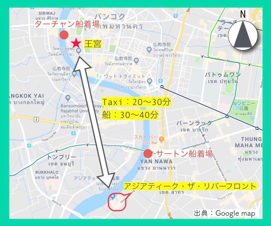 地図(王宮)13