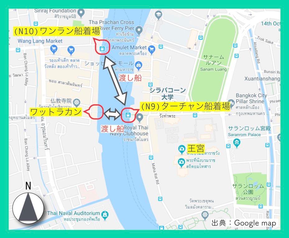 地図(王宮)3