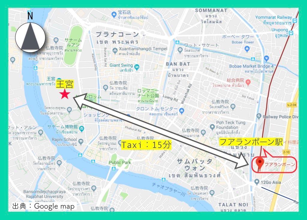 地図(王宮)4