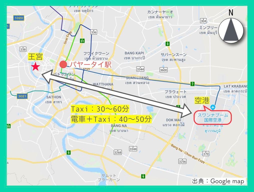 地図(王宮)9