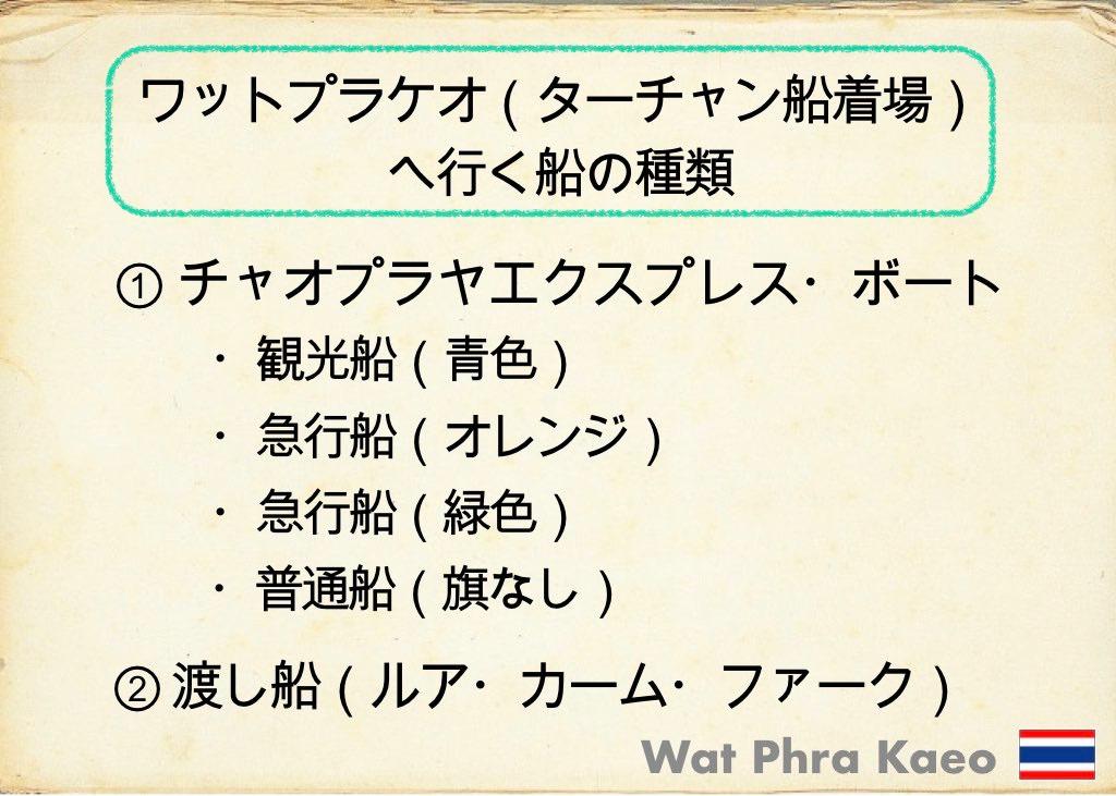 記事中画像(プラケオ)5