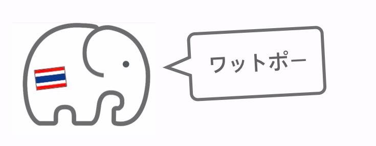 記事中画像(カオサン通り)20