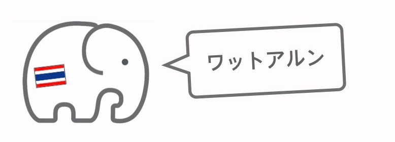 記事中画像(カオサン通り)21