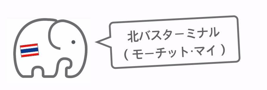 記事中画像(カオサン通り)31