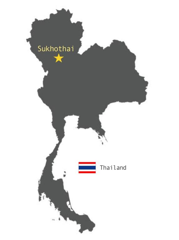 地図フォーマット_Fotorスコータイ