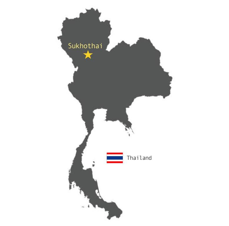 地図_Fotor