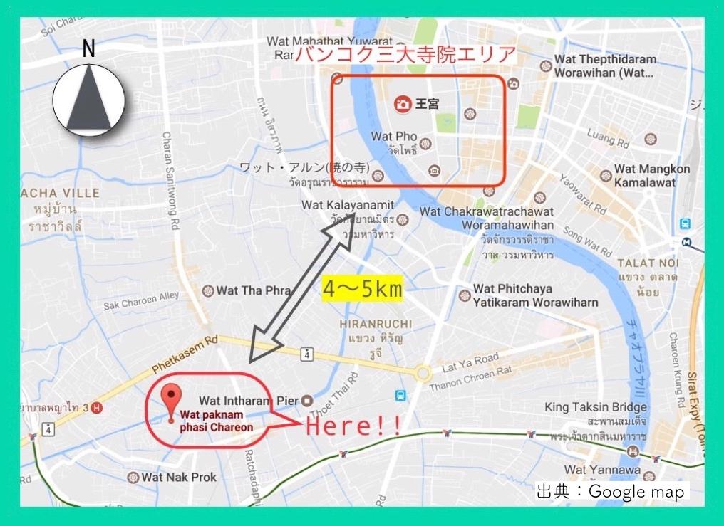 地図1_Fotor