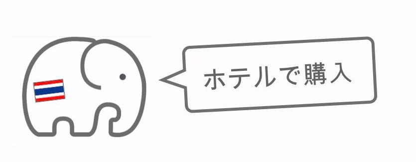 記事中画像(スリン象祭り)19