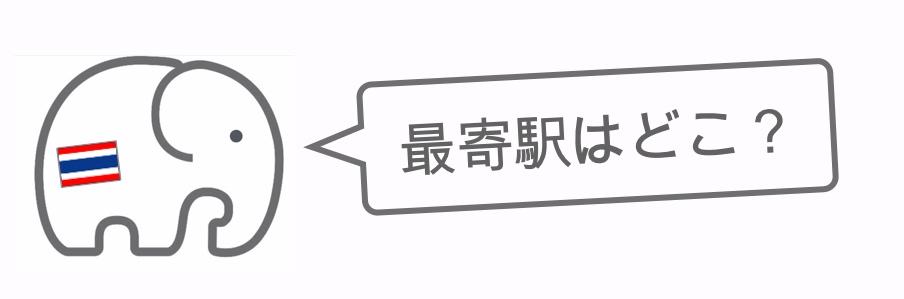 記事中画像 (ワットパクナム行き方)_Fotor3