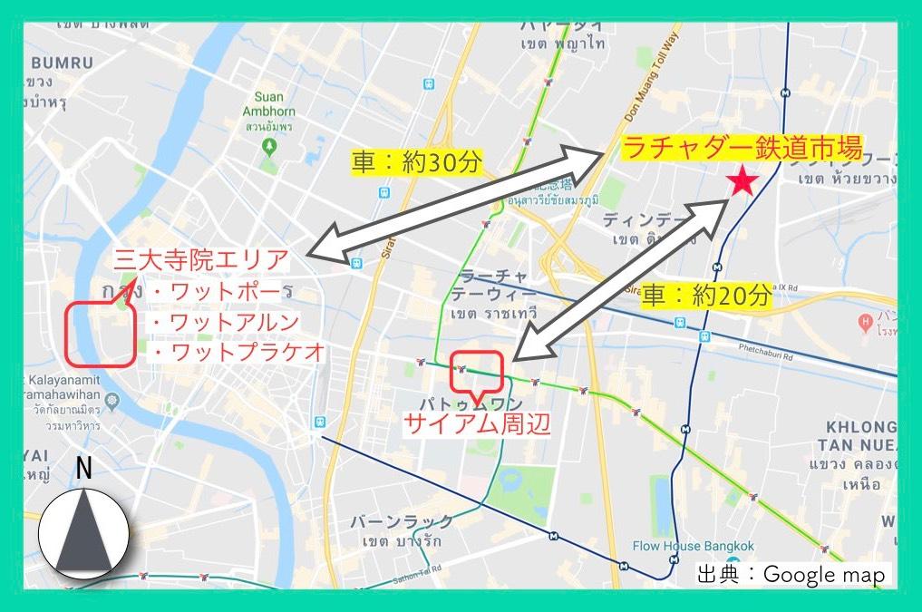 地図(鉄道市場)1