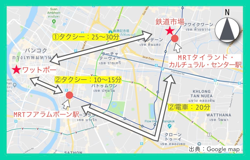 地図(鉄道市場)6