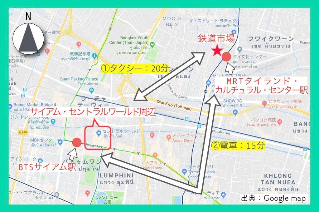 地図(鉄道市場)9